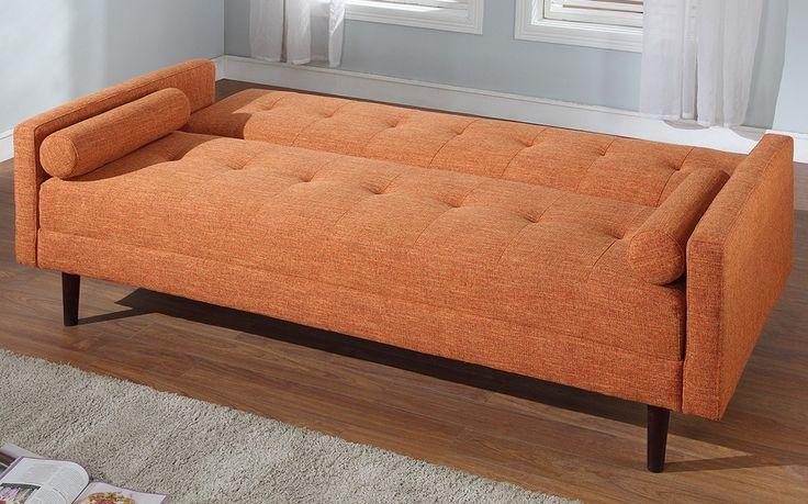 Cheap Sofa Bed  http://www.sofaideas.co/cheap-sofa-bed-2/ #Bed, #Cheap, #Sofa