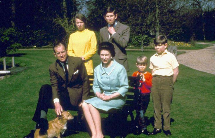 La relación entre la familia real y los medios de comunicación es complicada. En…