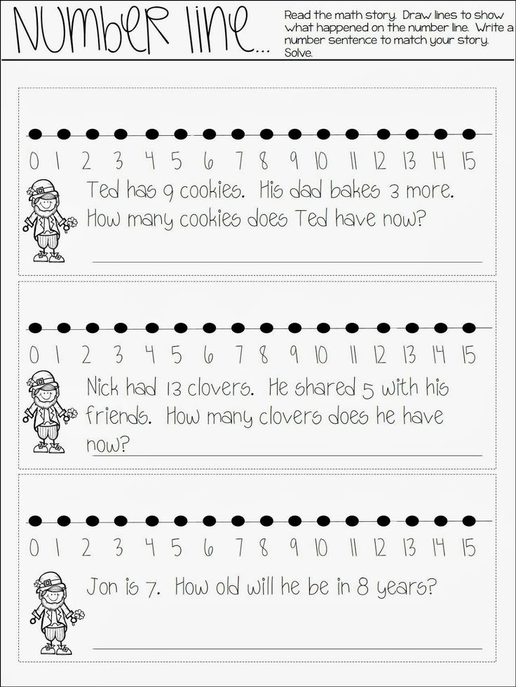 All About Math Journaling, free journal page, interactive journals, guided math journals,