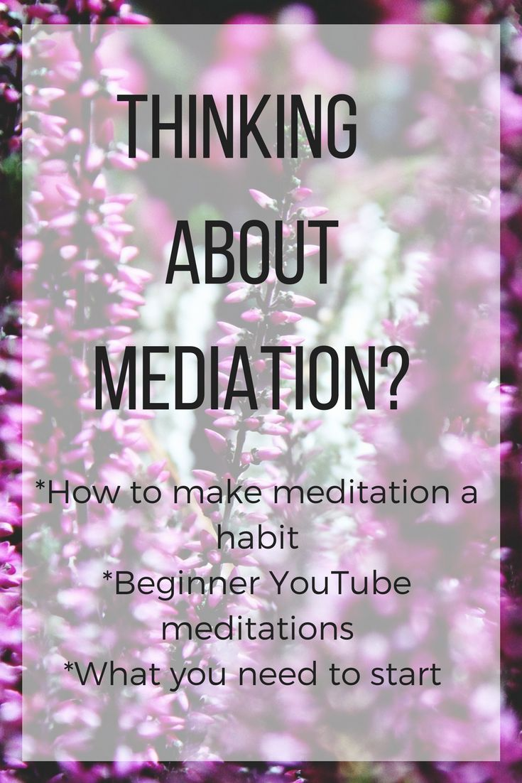 New to meditation? This is perfect for a beginner meditation practice. Use these mindfulness tips to bring meditation to your lifestyle! These activities are for perfect establishing a successful meditation practice   New to meditation? Here are 4 simple tips and tricks to begin your meditation practice! Beginners Meditation | Meditation practice |How to meditate|Meditation