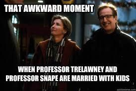 Image result for funny harry potter memes