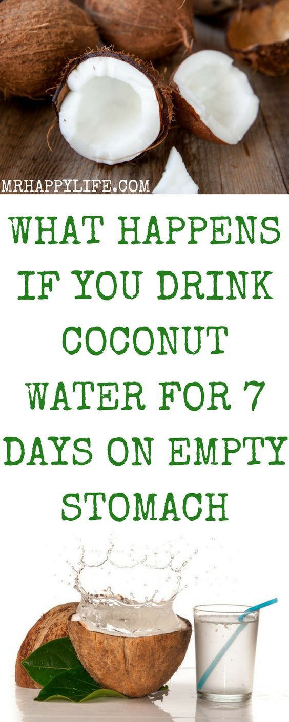 The coconut water has practical, compatible structure with blood plasma in the human bloodstream. What's more in the past it is used as substitute for blood in armed conflicts.