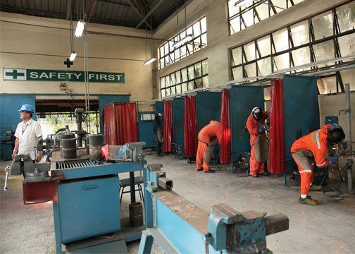 Dash Inspectorate Provide welding School And Welder Certification In Fuzairah. TWI Welding and Painting course in #Kuwait #Oman #Qatar #SaudiArabia #UAE #Africa #SouthAfrica #Ghana #Kenya #Sudan #Namibia #Tanzania #Mozambique etc. contact us at dash@dashinspectorate.com or call at 971-508692438. #weldingSchoolAndWelderCertificationInFuzairah http://dashinspectorate.com