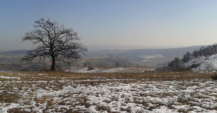 Terepfutás extra kilométerekkel Február 14-én rendezték meg a 22. Barcika Teljesítménytúrákat. Hagyományosan téli, azaz februári esemény. amelyet 5-féle távval lehet teljesíteni. KATTINTS IDE!