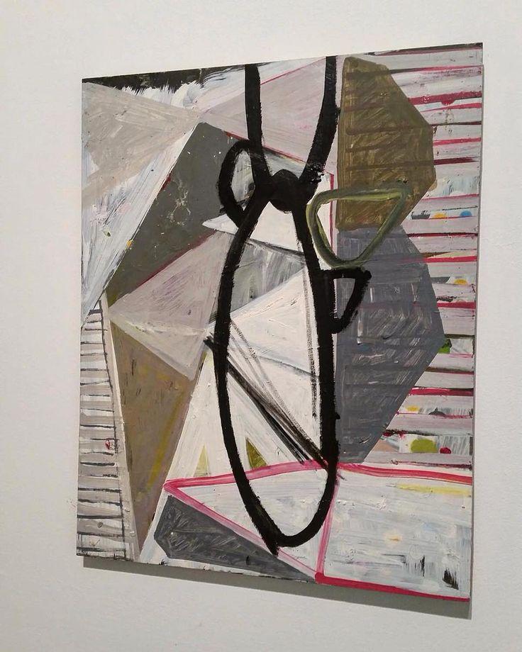 Spiral, 50x40cms, oil on panel, 2012 #dallasshow #kirkhopperfineart #spiral #wearethedead