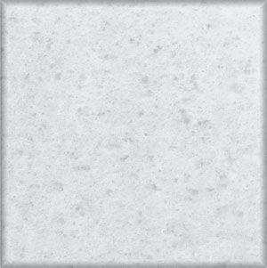 Naxos Crystal Marble