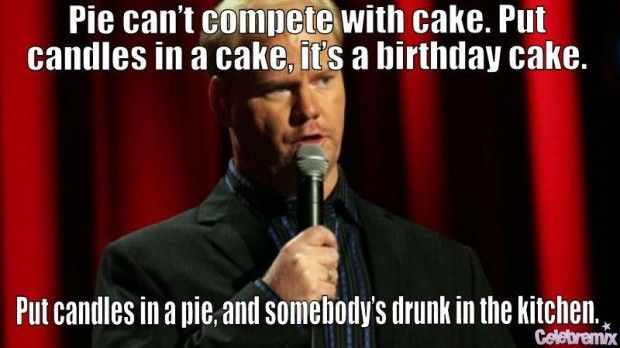 47 Best Gaffigan Humor Images On Pinterest
