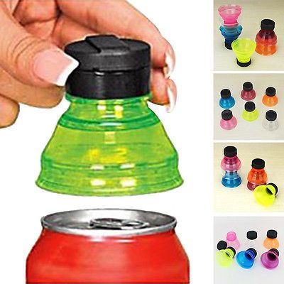 6pcs soda can #bottle caps for cool fizz coke #drink lid cap can #convert mi,  View more on the LINK: http://www.zeppy.io/product/gb/2/391585439407/