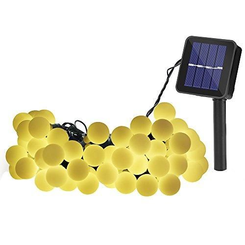 comprar ofertas de luces decorativas