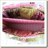 39 Best Diy Diaper Bags Images On Pinterest Diaper Bag