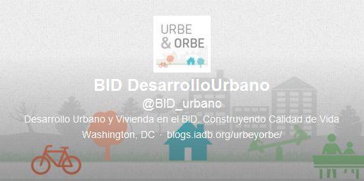 Desarrollo Urbano Infoguía