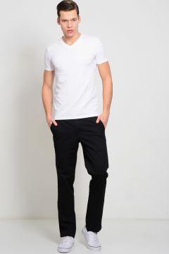 Mavi Pantolon Erkek Siyah 33-32 #modasto #giyim #erkek https://modasto.com/mavi/erkek/br5160ct59