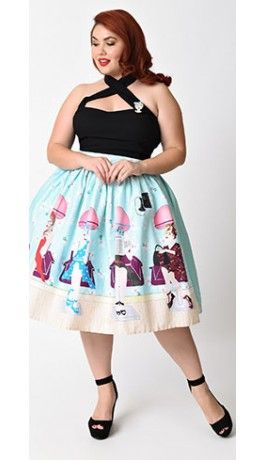 464 Best Bbw Pin Up Clothing Styles Images On Pinterest Rockabilly Fashion Clothing Styles