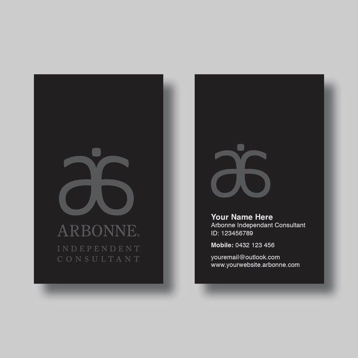 17 beste ideeën over Arbonne Business op Pinterest Arbonne