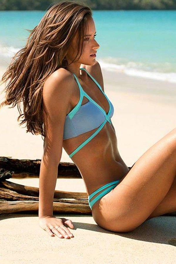 Cleavage Bikini Helen Owen  nudes (54 pictures), Twitter, swimsuit