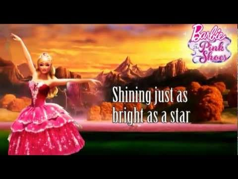 And ost princess as the barbie download pauper the