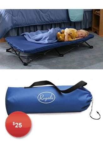 25 Best Camping Beds Ideas On Pinterest Tent Camping