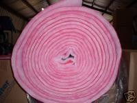 20x90x1 Pink White Pond Filter Media . $63.95. Complete Filtration Services is proud to sell Pink Pond Filter Media MASTER Roll 20 inches x 90 FOOTx 1 inch. Replacement Filter media will fit most systems. MEDIA IS HIGHLY SPECIALIZED. CONTAINS TWO LAYERS. FIRST LAYER TRAPS LARGE PARTICLES WITH SECONDARY LAYER WORKS ON THE FINER PARTICLES. Simply cut to fit. MEDIA DOES NOT CONTAIN ANY TACTIFIERS THIS MEDIA IS FISH SAFE DO NOT BELIEVE OTHERS CLAIMS. FILTERS ARE OUR BUSINESS...