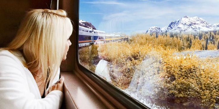 tzoo.hd.1.0.653169.Alaska-Train-iStock_569380