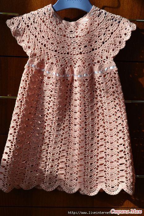 Modelos pensados para manos artesanas con menos o mayor experiencia en el tejido o la vinculaciòn de los distintos motivos ,prendas para to...
