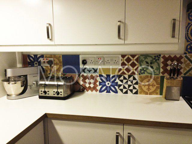 11 best Deko Boden images on Pinterest Flooring tiles, Tiling and