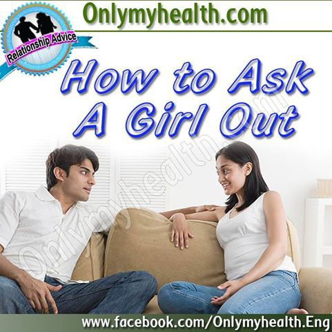 How to Ask a Girl Out! Asking a girl out may not be a difficult task for some, but for others, who cannot, here are some tips on how to woo your crush and make her stay.
