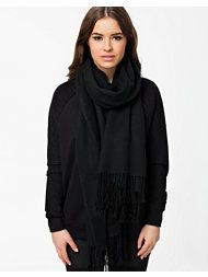 http://nelly.com/se/kl%C3%A4der-f%C3%B6r-kvinnor/accessoarer/accessoarer-%C3%B6vrigt/nly-accessories-384/scarf-38403-14/