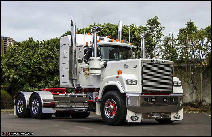 Another trusty Superliner