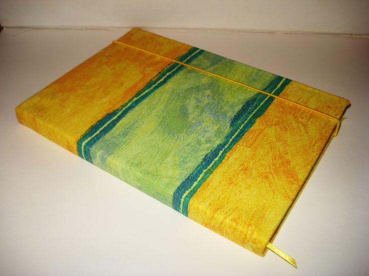 Handmade notebook inspiration!   https://www.facebook.com/andra.bijoux.gifts