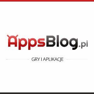 One more Icetris review - http://appsblog.pl/icetris-refleks-to-wazna-sprawa/