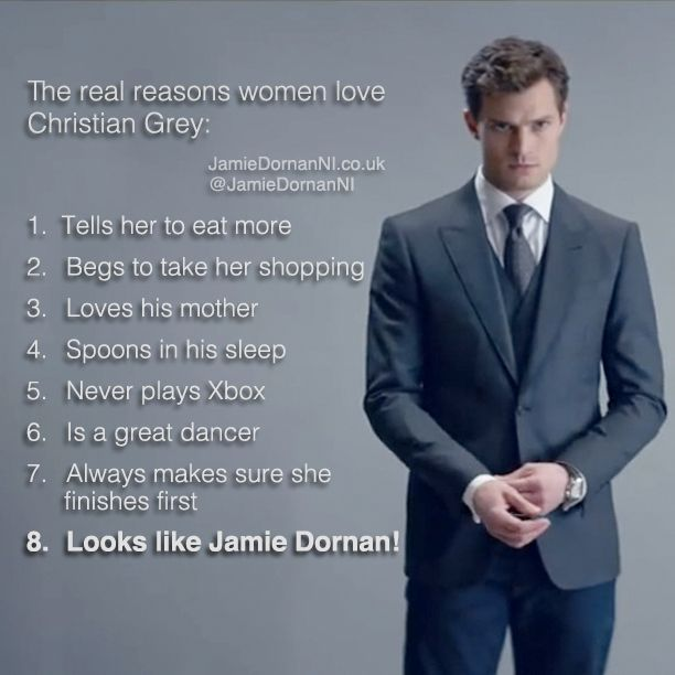 fifty shades od grey pdf