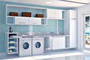 lavanderias modernas - Pesquisa Google