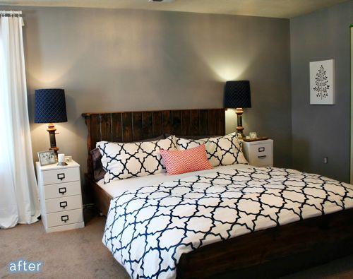 11 best Apartment ideas images on Pinterest