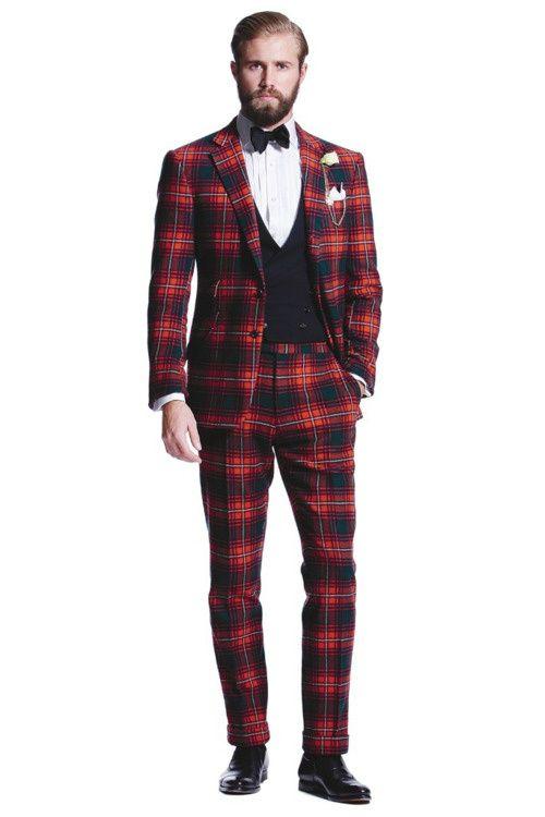 vest catholic single men Discover men's suit styles with asos shop for a range of men's suits, blazers, dress suits and mix and match suit jackets & suit pants.