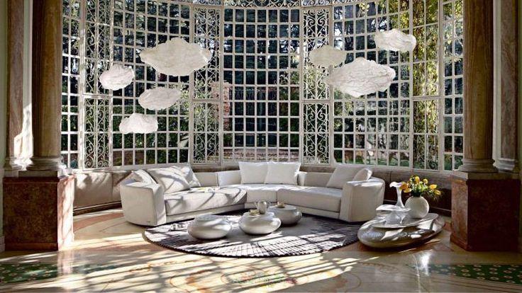 Sofa-couch-sofa-Salon-rochebobois-96