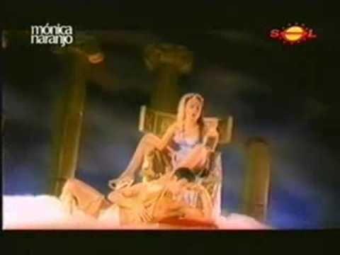 Monica Naranjo - Desatame ( Video Oficial )