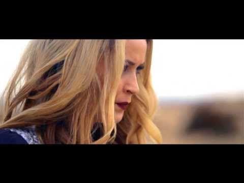 Bylinková holka: Dominika Mirgova & Kali - JE KONIEC (Official vide...