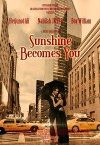 Film Sunshine Becomes You