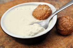 Mascarpone fatto in casa ricetta facile, come fare la crema mascarpone, pochi minuti, ottimo per farcire dolci, per coppe dolci al cucchiaio, creme, veloce