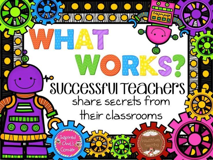 teacher works appreciation teachers classroom sentences mentor giveaway linky somebody wanted teaching successful secrets story huge learning sharing writing qr