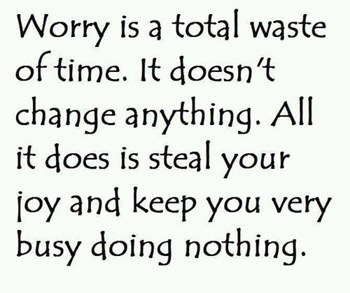 .Thoughts, Wasting Of Time, Remember This, Inspiration, Quotes, Wisdom, So True, Don'T Worry, Totally Wasting