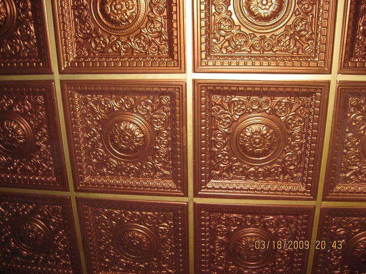 Amazing 12 Inch Floor Tiles Tiny 1200 X 600 Ceiling Tiles Flat 12X12 Styrofoam Ceiling Tiles 1X1 Ceiling Tiles Young 20 X 20 Ceramic Tile Brown2X4 Black Ceiling Tiles Black Ceiling Tiles 2x4 Lowes   Best Ceiling 2018
