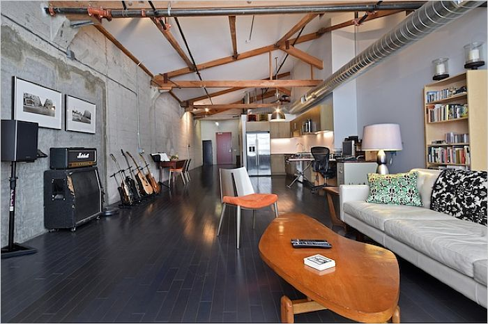 $815,000 - Los Angeles, CA Condo For Sale - 530 S. Hewitt Street -- http://emailflyers.net/41652