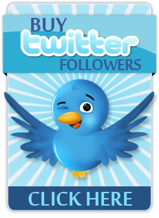 I will ✔Get You 500+ ✔Real And Active ✔Twitter Followers ✔Within 12-Hours for $4 : klo1029 - SEOClerks