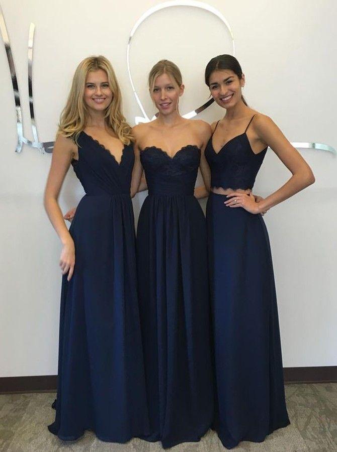 unique bridesmaid dresses,long bridesmaid dresses,wedding bridesmaid dresses,dresses for bridesmaids