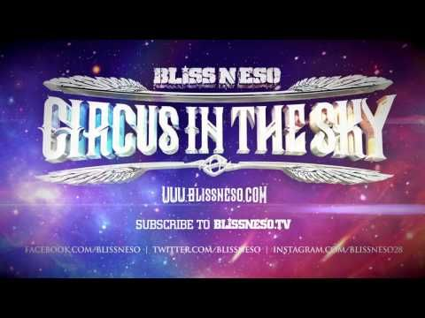 Bliss n Eso - Can't Get Rid Of This Feeling feat. Daniel Merriweather (C...