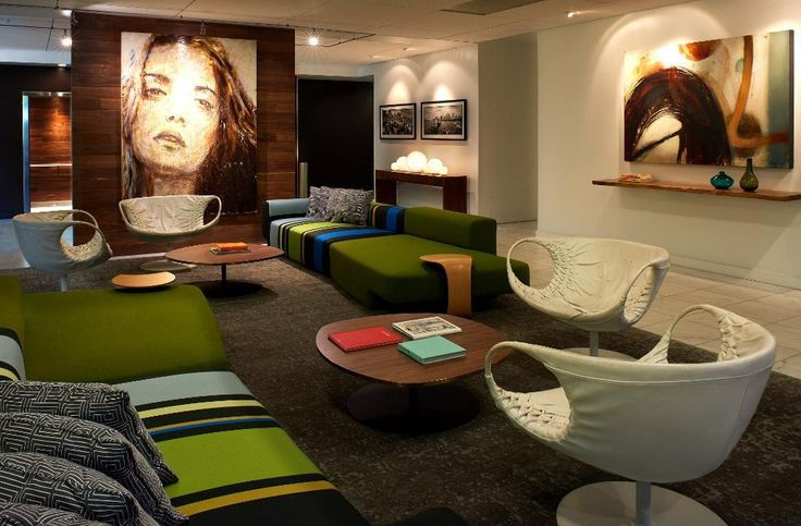 Book Hotel Modera, Portland on TripAdvisor: See 1,608 traveler reviews, 321 candid photos, and great deals for Hotel Modera, ranked #24 of…