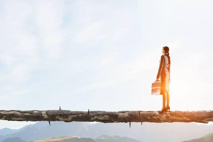 Ο Φόβος της Επιτυχίας