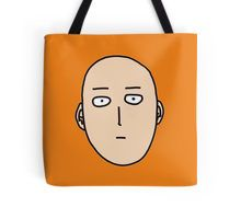 """""""LOL Face Saitama EDR 509 """" Classic T-Shirts by Christybounds 