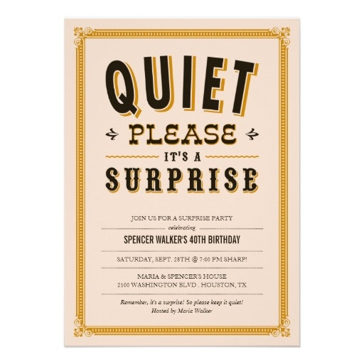 8 best retirement flyers images on Pinterest Retirement party - retirement party flyer template